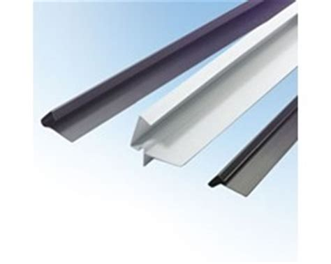valleys trims accessories extons roofing supplies