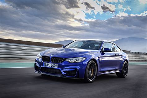 Bmw M4 Cs 2018 Hd Cars 4k Wallpapers Images
