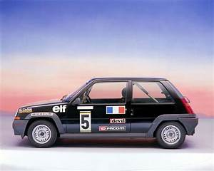 Renault Super 5 Five : 43 best images about renault super 5 on pinterest cars pools and coupe ~ Medecine-chirurgie-esthetiques.com Avis de Voitures