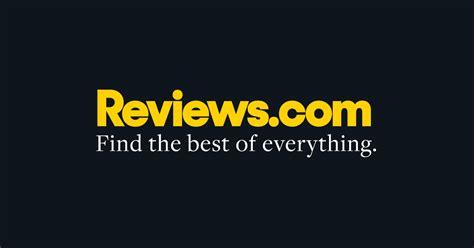 reviewscom product reviews  comparisons