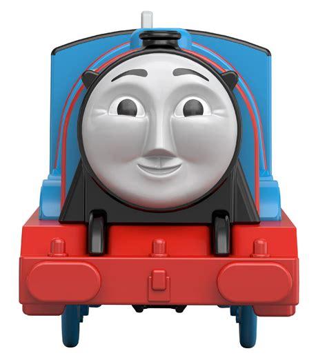 thomas friends trackmaster big friends motorized engine