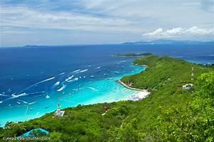 9 Great Islands around Pattaya - The Best Pattaya Island ...
