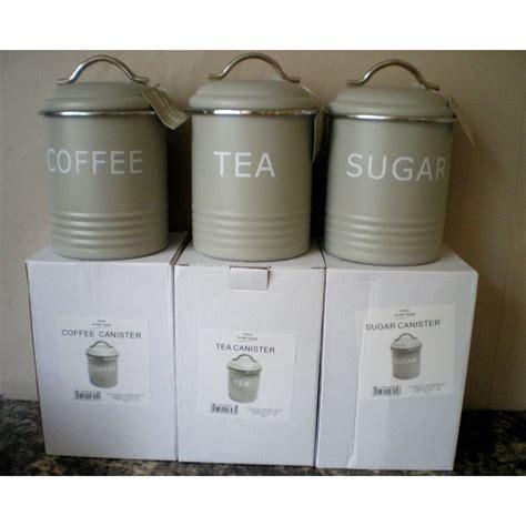 kitchen storage jars uk best 25 tea coffee sugar canisters ideas on 6182