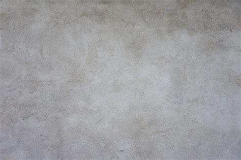 plain concrete wall concrete texturify  textures