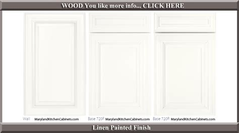painted cabinet door styles  finishes