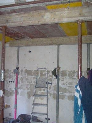 tür für garage 3 t 195 188 r baustellenadventskalender 2009 uteles