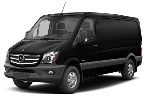 mercedes minivan 2017 mercedes benz sprinter vans for sale in london