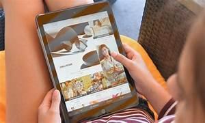 Zalando Lounge App : zalando lounge en de app alles wat je moet weten ~ One.caynefoto.club Haus und Dekorationen