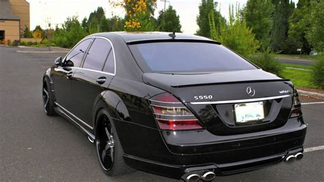 mercedes benz 2018 mercedes benz s550 rumors new car rumors and review