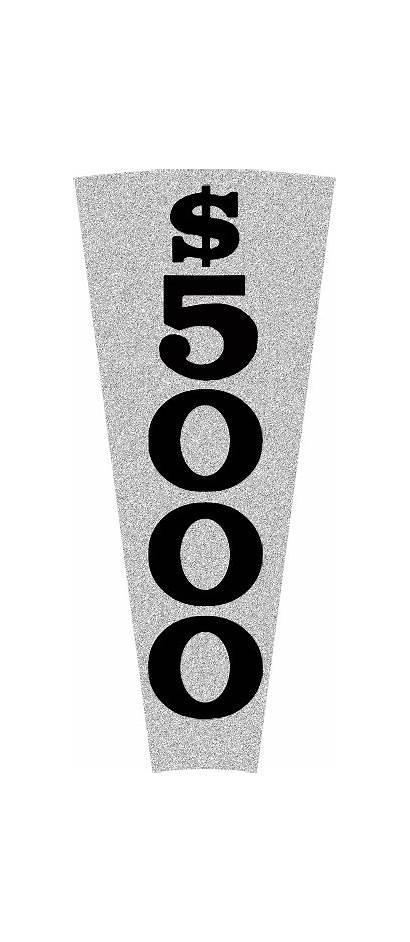 Wedge 5000 1983 Wheelgenius Deviantart