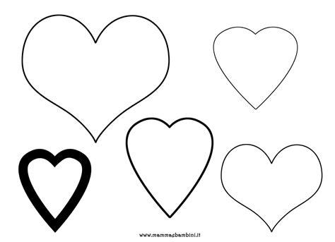 disegno cuore da stare e colorare 30 sfoglia disegni da colorare di cuori pagine da colorare