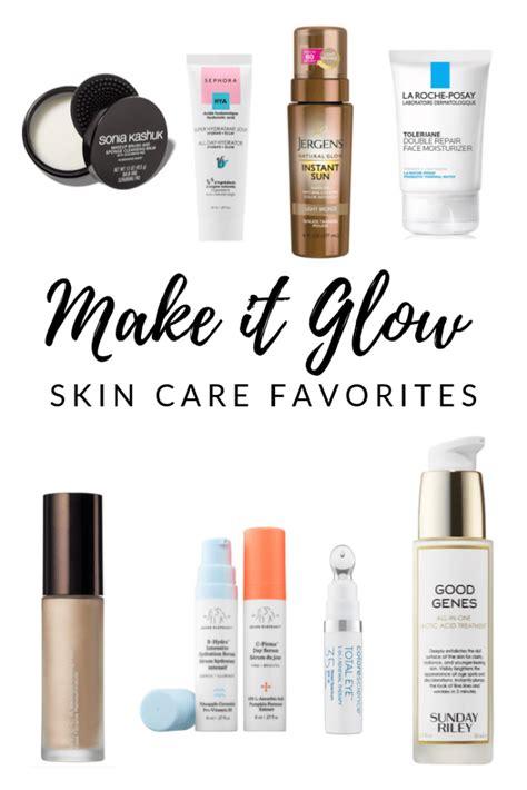skincare  glowing skin skin care glowing skin dewy skin