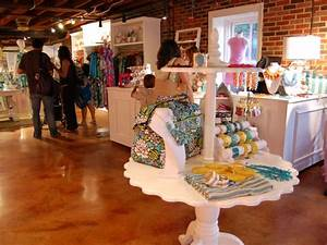 Lucky Knot Anchors New Store on King Street | Old Town Alexandria, VA Patch