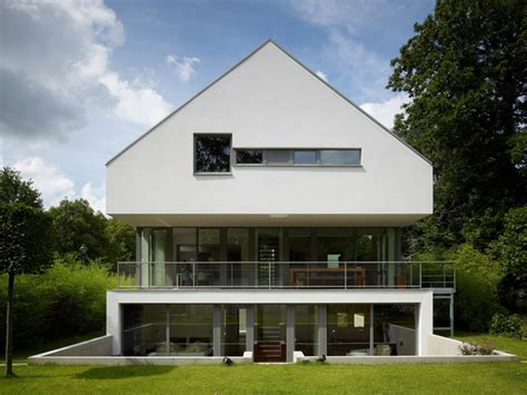 Moderne Häuser In Düsseldorf by Ksg Haus K In D 252 Sseldorf Modern H 228 User K 246 Ln