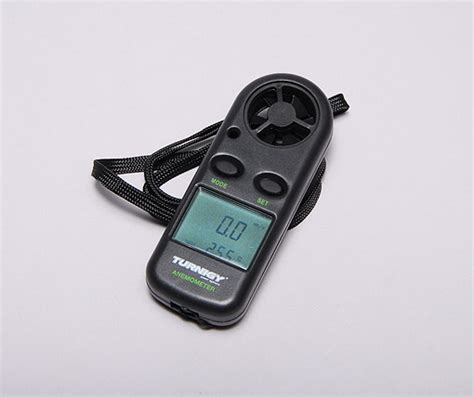 Codycross прибор для измерения скорости ветра ответы . все миры и группы