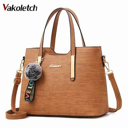 Bags Handbags Casual Designer Crossbody Tote Shoulder