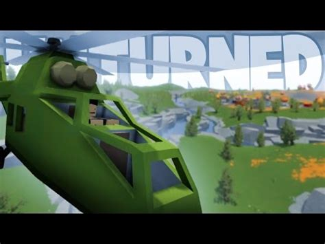 Unturned Fast Boat by All Unturned 3 0 Server Commands Part 1 Funnycat Tv