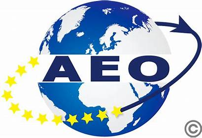 Customs Clearance Aeo Fritz Gruppe Transport