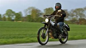 Kauf Eines Gebrauchten Hauses : tipps f r den motorrad kauf die richtige maschine finden ~ Lizthompson.info Haus und Dekorationen