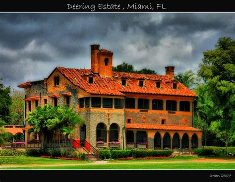jacks christmas trees formerly eljac miami fl 22 best images about coral gables living on