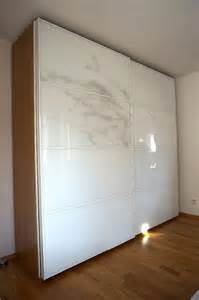 gebraucht schlafzimmer nauhuri schlafzimmer ikea gebraucht neuesten design kollektionen für die familien