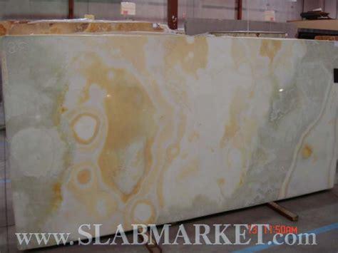 white gold onyx slab slabmarket buy granite and marble