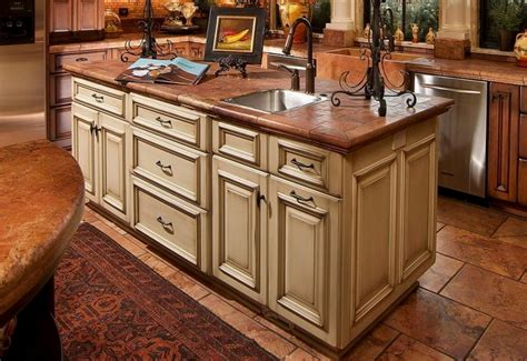 small kitchen island with sink luxury small kitchen island with sink and dishwasher gl
