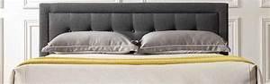 Nectar Bed Frame Reviews  Best Value 2020  Or Avoid