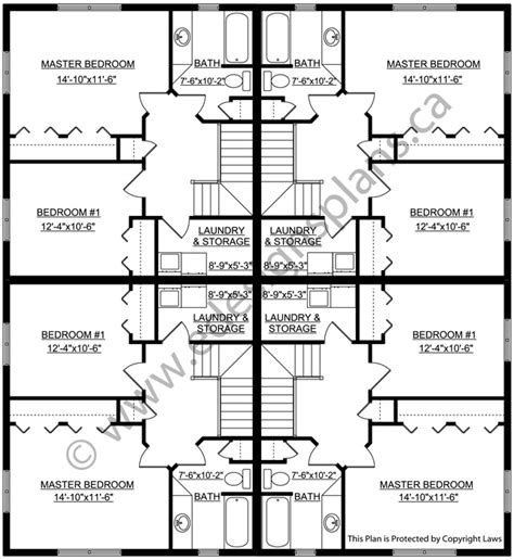 plex designs ideas    house plans