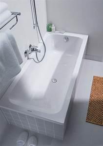 15 Vasche Da Bagno Piccole  Foto