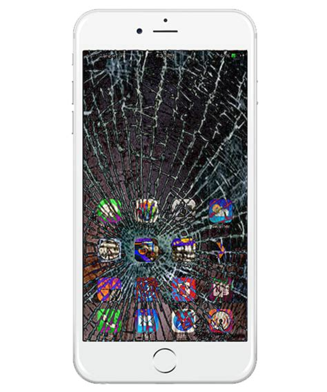 iphone 6 screen replacement cost iphone 6 screen replacement cost melbourne