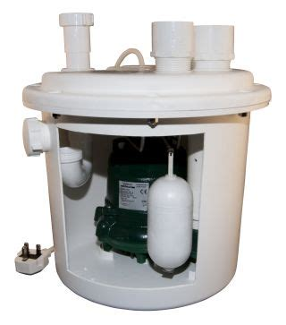 under sink pump system under sink sump pump kit