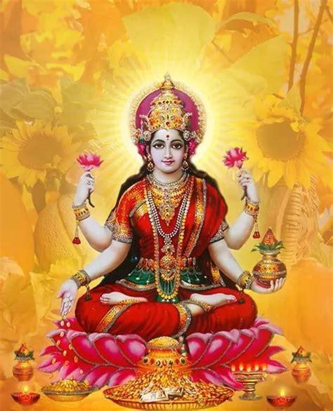 album no 228 in 2019 durga ganesh hindu deities durga