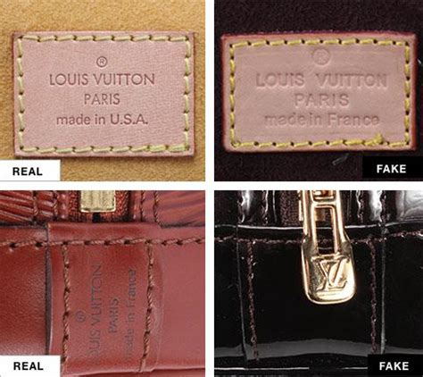 louis vuitton bag  real style wile