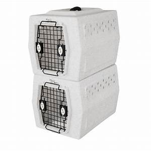 Rough tough kennels free shipping for Affordable dog kennels