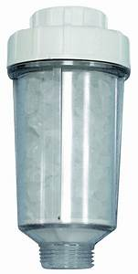 Filtre Anti Calcaire Brico Depot : filtre calcaire filtre calcaire filtre anti calcaire ~ Melissatoandfro.com Idées de Décoration