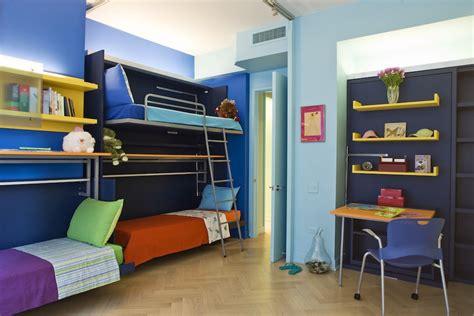 2 Bedrooms, 4 Kids, 1 Mom, Lots Of Ideas Lifeedited