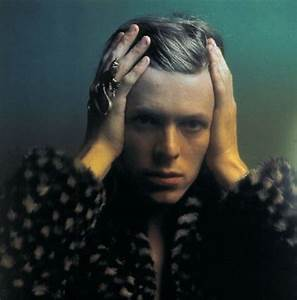 25+ Best Ideas about Hunky Dory on Pinterest   David bowie ...