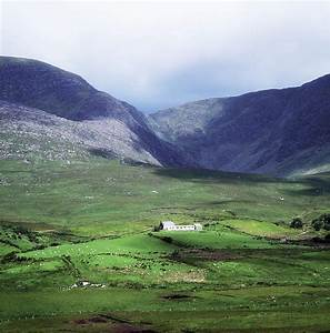 County Kerry, Ireland Photograph by The Irish Image Collection