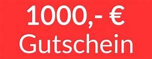 Haus Für 1000 Euro : 1000 euro gutschein lipsia haus leipzig ~ Markanthonyermac.com Haus und Dekorationen
