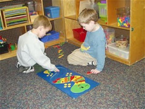 preschool activities for cognitive development preschool tips cognitive development developmentally 990