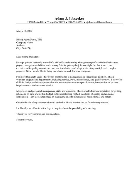 Health Care Management Entry Level Cover Letter Samples Vault Com
