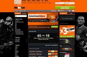 888sport Bonus - treble the odds price boost!