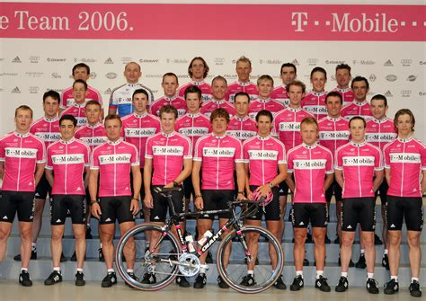 t mobile italy pcm daily discussion forum t mobile team 2006 giro d