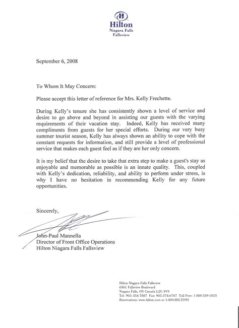 Refrence Letter Template by Writing A Reference Letter Exle Slebusinessresume