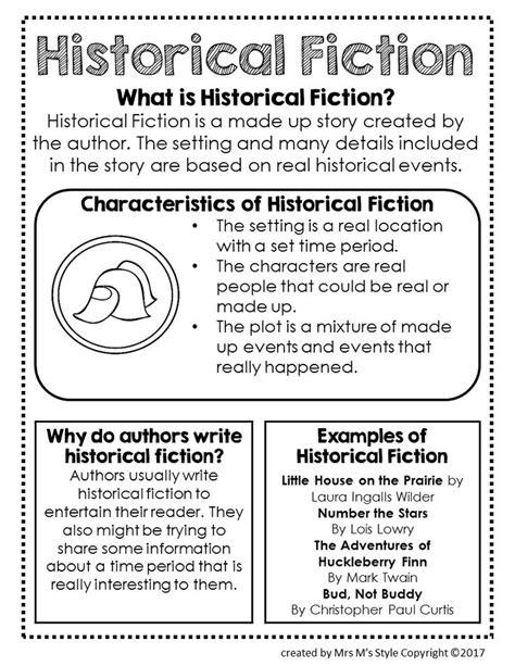Best 25+ Historical fiction ideas on Pinterest