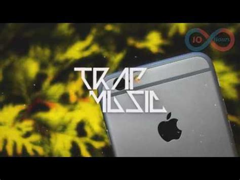 iphone ringtone trap remix iphone ringtone trap remix 10 hours loop youtube Iphon