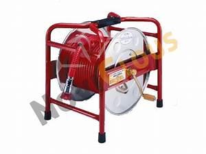 Compresseur Portatif Brico Depot : enrouleur pneumatique ~ Dailycaller-alerts.com Idées de Décoration