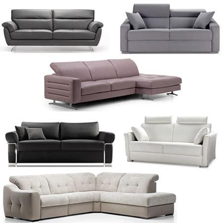 ameublement canapé meubles et canapes
