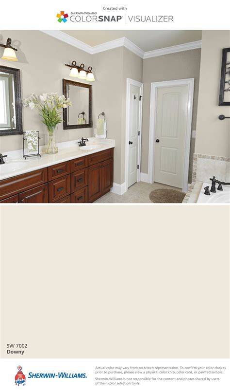 sherwin williams downy paint color sherwin williams downy sw 7002 lucille